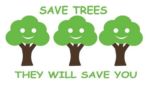 The 7 Best Ways to Help Save the Environment - wikiHow